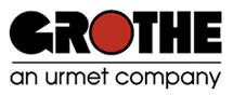 Grothe - Elektro-Installation Panne GmbH in Halver