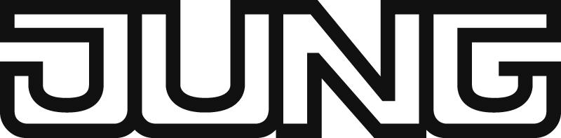Jung - Elektro-Installation Panne GmbH in Halver