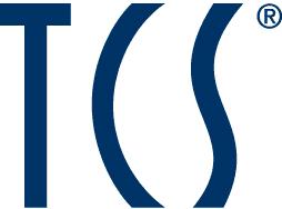 TCS - Elektro-Installation Panne GmbH in Halver