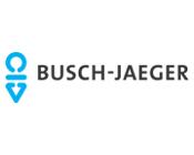 Busch-Jaeger - Elektro-Installation Panne GmbH in Halver