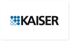 Kaiser - Elektro-Installation Panne GmbH in Halver