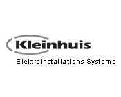 Kleinhuis - Elektro-Installation Panne GmbH in Halver