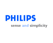 Philips - Elektro-Installation Panne GmbH in Halver