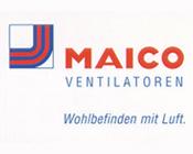 Maico - Elektro-Installation Panne GmbH in Halver