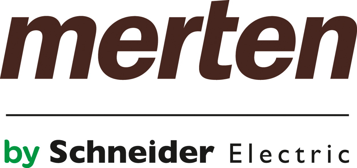 Merten by Schneider Electric - Elektro-Installation Panne GmbH in Halver