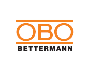OBO Bettermann - Elektro-Installation Panne GmbH in Halver