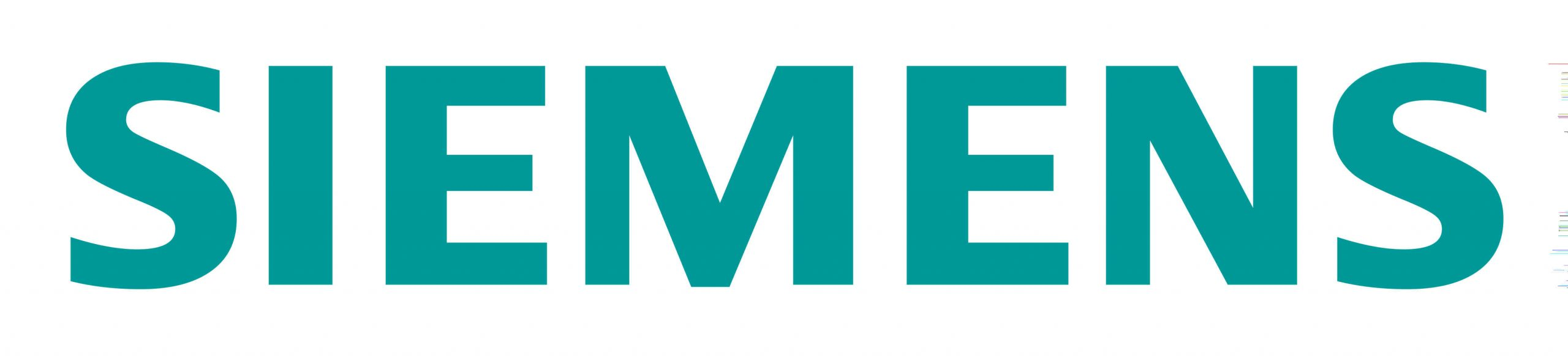 Siemens - Elektro-Installation Panne GmbH in Halver