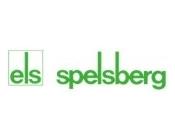 Els-Spelsberg - Elektro-Installation Panne GmbH in Halver