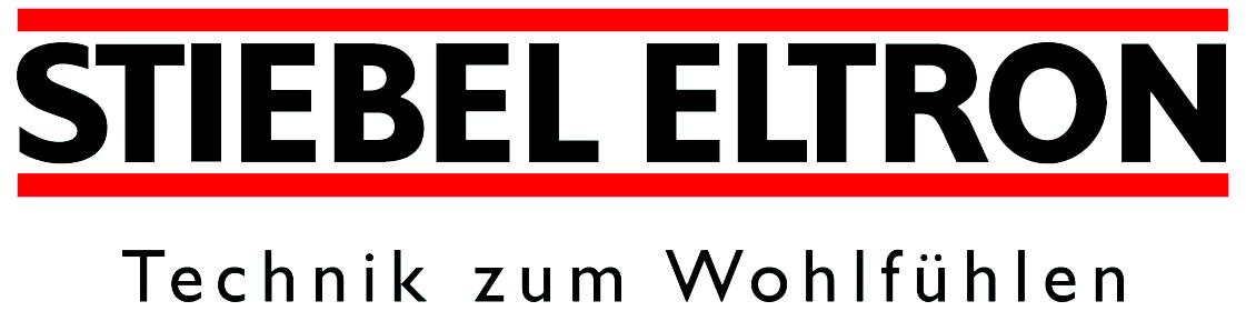 Stiebel Eltron - Elektro-Installation Panne GmbH in Halver